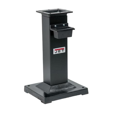 Jet Stand for Ibg-10# & 12 In. Grinders