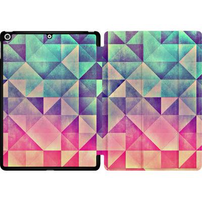 Apple iPad 9.7 (2018) Tablet Smart Case - Myllyynyre von Spires