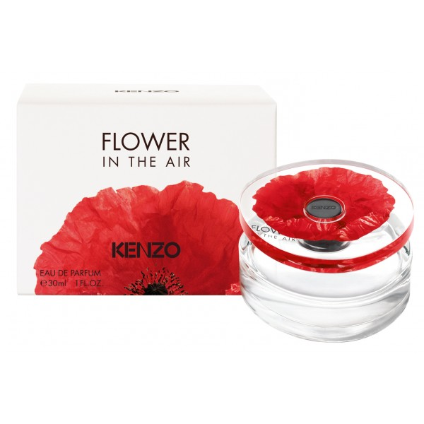 Kenzo Flower In The Air - Kenzo Eau de Parfum Spray 100 ML