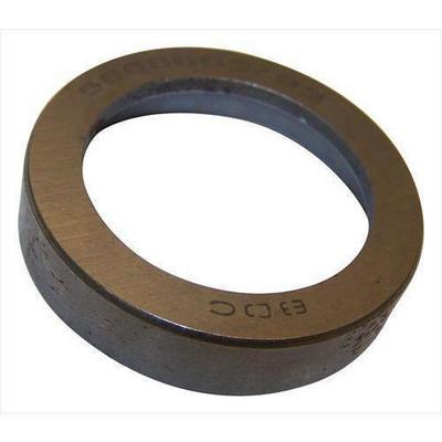 Crown Automotive Steering Gear Worm Shaft Bearing Cup - J3200492