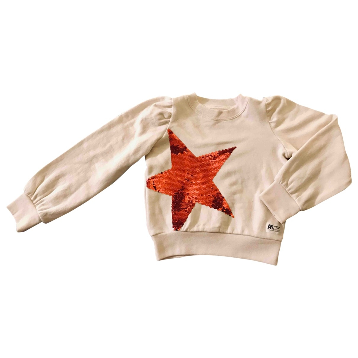 Sudadera American Outfitters