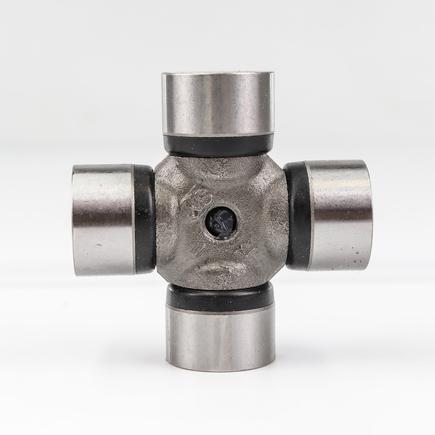 Neapco 1-1275 - Universal Joint