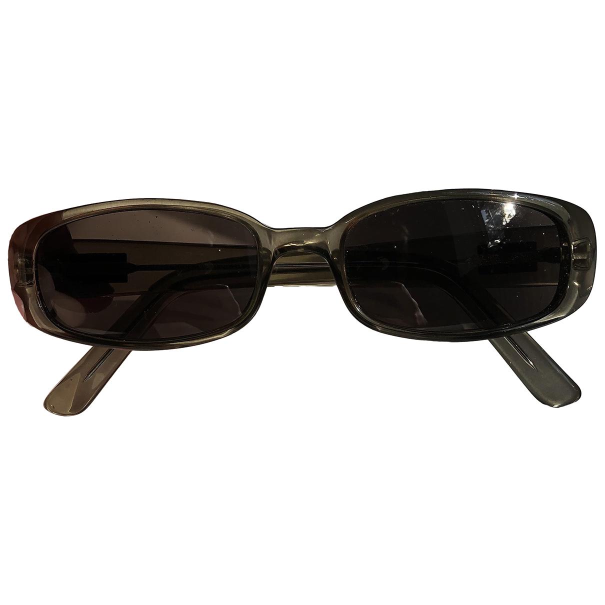 Gucci N Grey Sunglasses for Women N