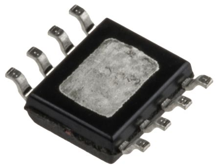 Allegro Microsystems A4950ELJTR-T,  Brushed Motor Driver IC, 40 V 3.5A 8-Pin, SOIC