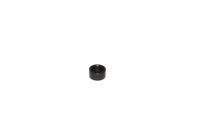 COMP Cams Hardened Lash Cap w/ 11/32