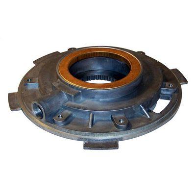 Crown Automotive Transfer Case Oil Pump - 4638896