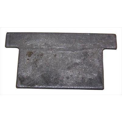 Crown Automotive Manual Trans Lock Plate - J0937854