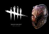 Dead by Daylight - Trapper Chuckles Mask DLC Steam CD Key