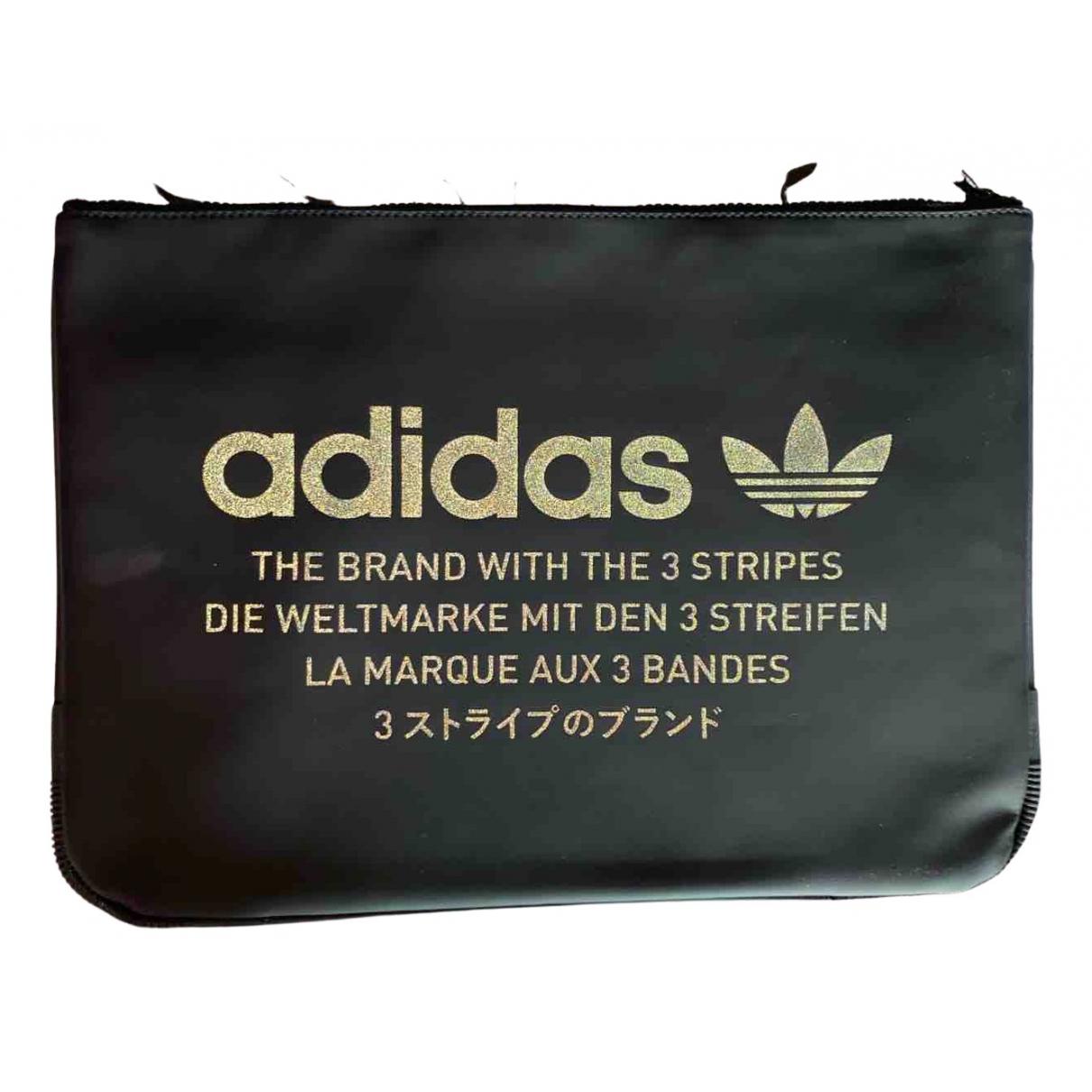 Adidas - Accessoires   pour lifestyle en autre - noir