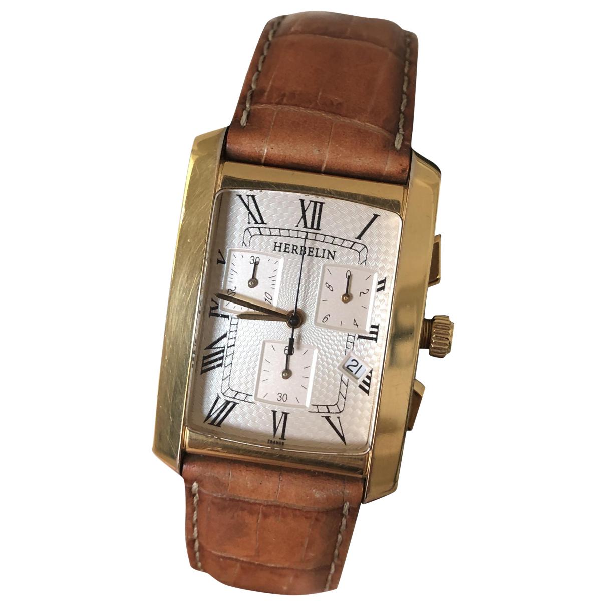 Relojes Michel Herbelin