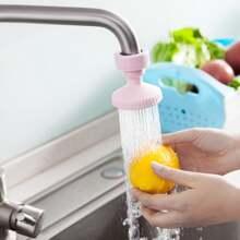 Kueche Wasserspar Sprinkler