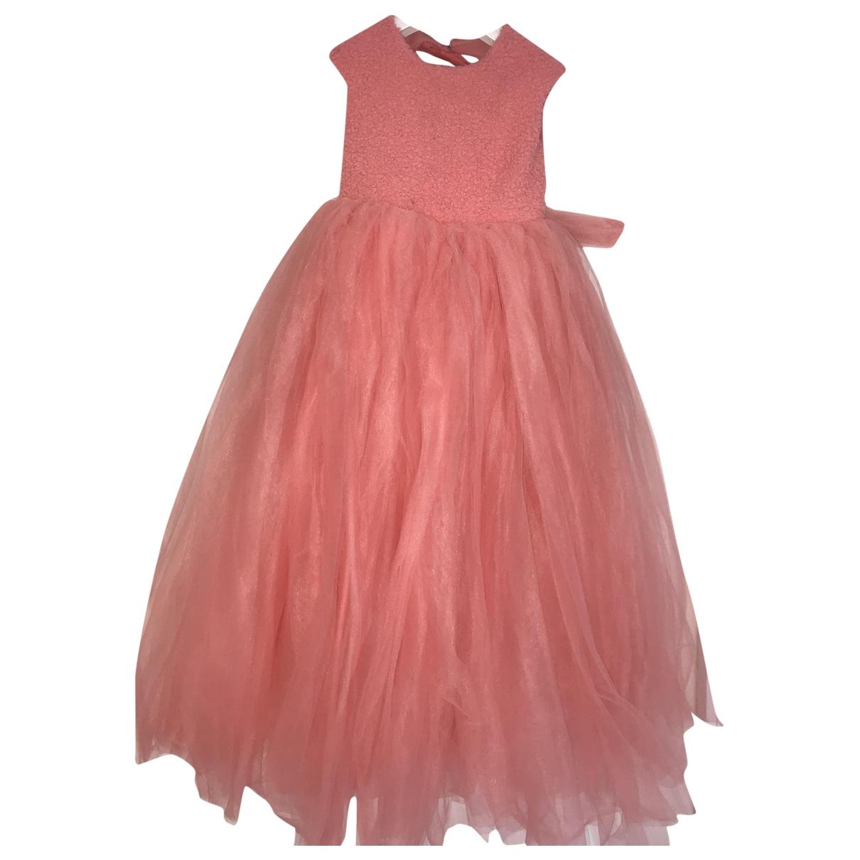 - Robe    pour enfant