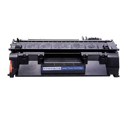 Compatible Canon 119 3479B001AA cartouche de toner noire - boite economique