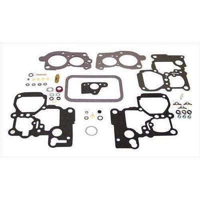 Crown Automotive Carburetor Rebuild Kit - 83501938