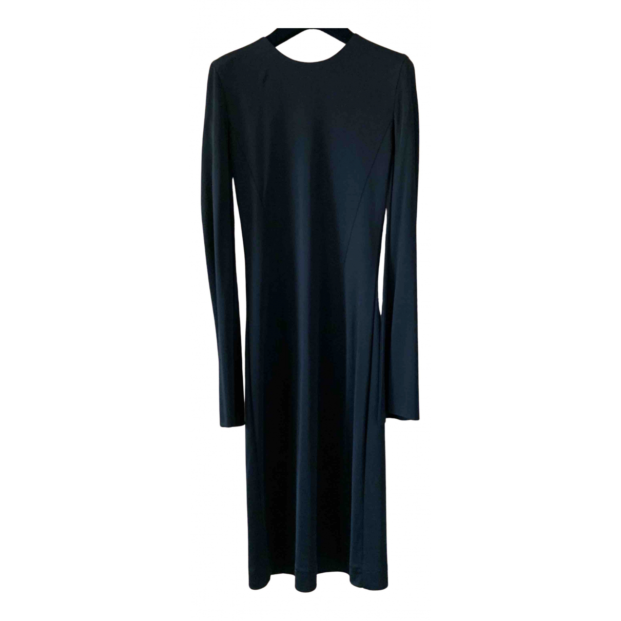 Givenchy N Black dress for Women 38 FR