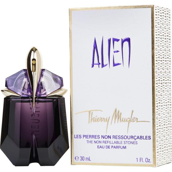 Alien - Thierry Mugler Eau de parfum 30 ML