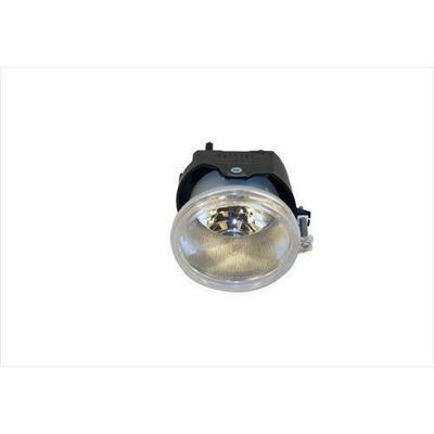 Crown Automotive Fog Lamp - 4805859AA