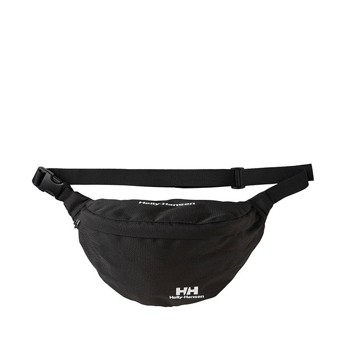 Helly Hansen Young Urban Bum Bag 53394 990