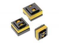 Wurth Elektronik WE-LLCR Resonant Converter 475uH 250 W