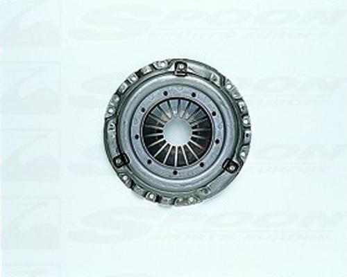 SPOON Sports 22300-B16-001 Pressure Plate Honda Integra Including Type-R B18C 95-01