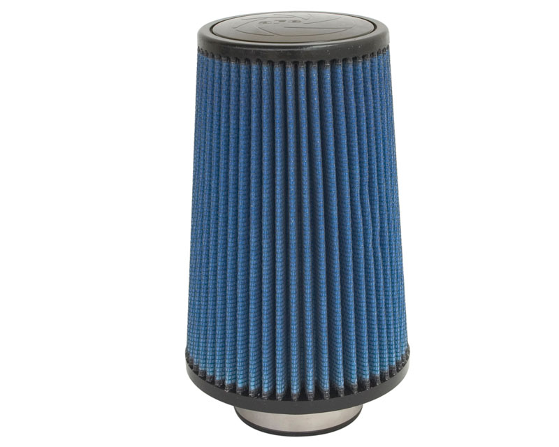 aFe Power Magnum FLOW IAF PRO DRY S Air Filters 4 F x 6 B x 4.75 T x 9 H in