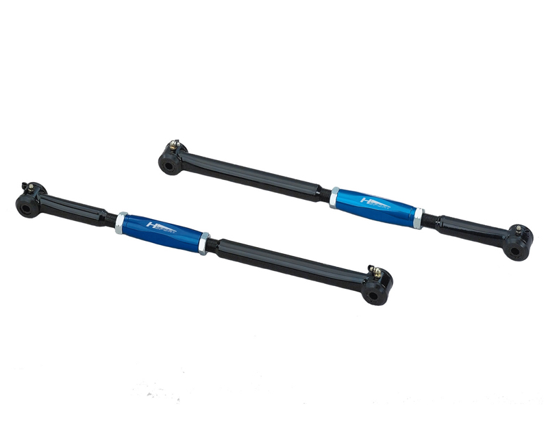 Hotchkis 13800 H-Sport Rear Camber Links Mini Cooper R56 07-13