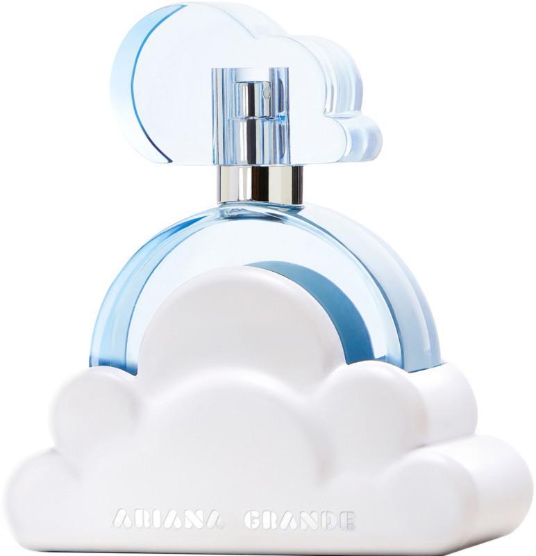Cloud Eau de Parfum - 3.4oz