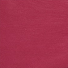 Quire Fold Premium Mtt Bysnbrry Tissue Ppr Colored - 20 X 30 - Quantity: 480 - Tissue Paper - Packagingsheettype: Ream (Quire Folded)