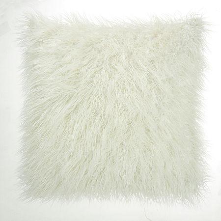 West Park Faux Fur Acrylic 24