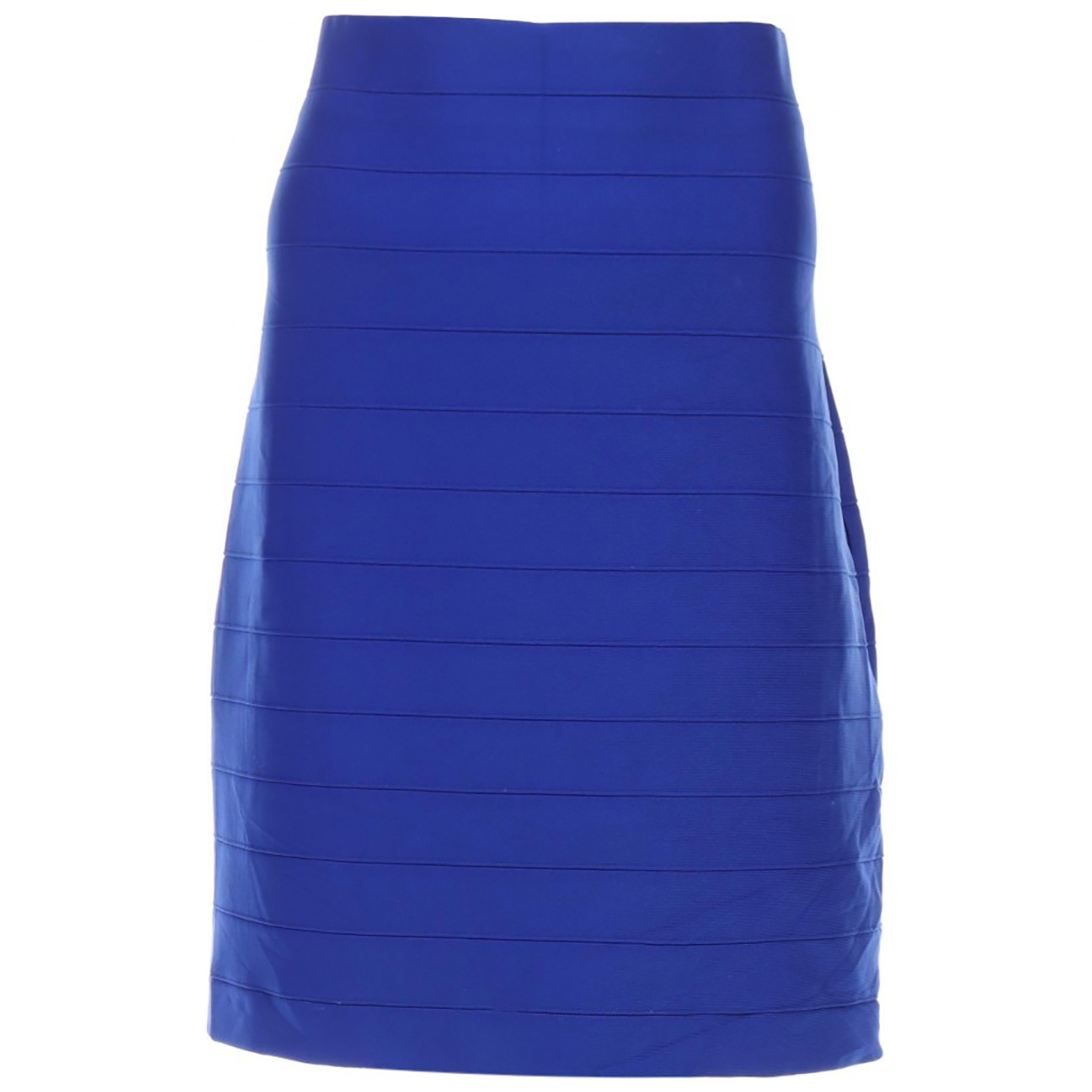 Joseph Ribkoff \N Blue skirt for Women 18-20 UK