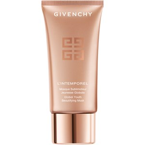 GIVENCHY LINTEMPOREL Global Youth Beautifying Mask 75 ml