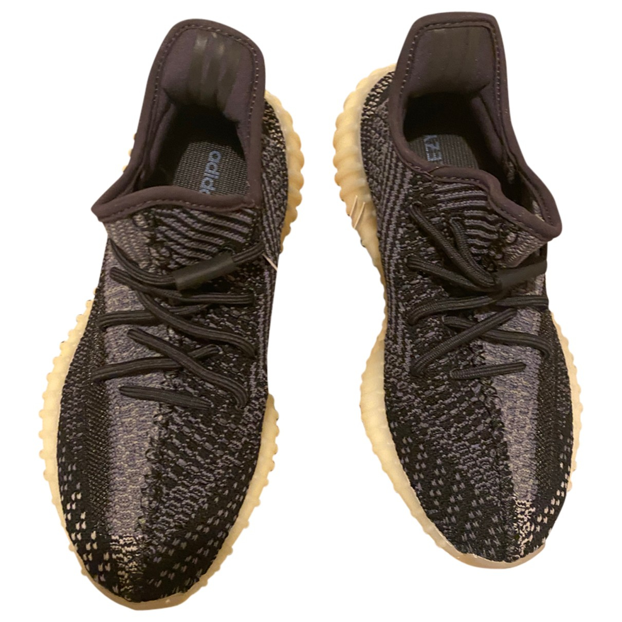 Yeezy X Adidas Boost 350 V2 Cloth Trainers for Women 5.5 UK