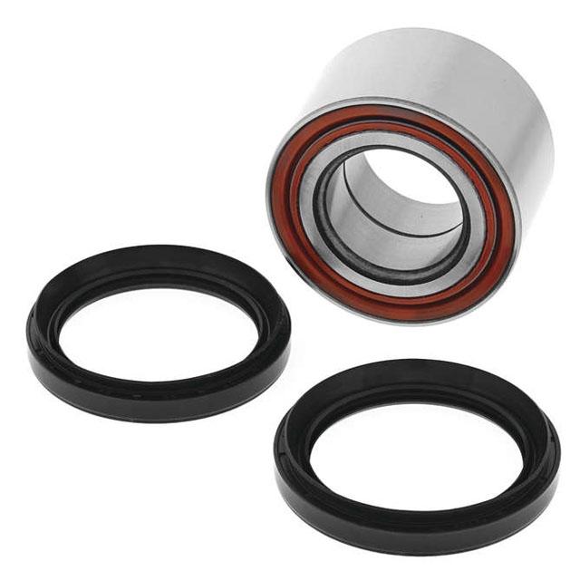 Quad Boss 25-1700 UTV Wheel Bearing and Seal Kits, Rear Wheel