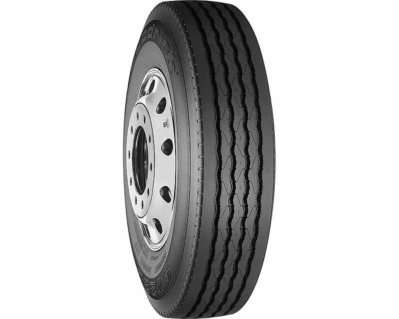 BFGoodrich 68045 ST230 11R22.5 (H PLY) Tire