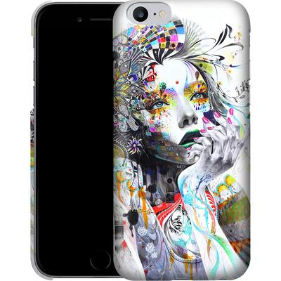 Apple iPhone 6s Plus Smartphone Huelle - Circulation von Minjae Lee