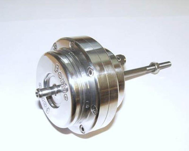 Forge Turbo Actuator Lotus Esprit 4 Cylinder 96-04