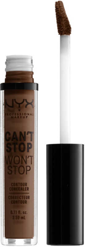 Can't Stop Won't Stop Concealer - Deep Cool