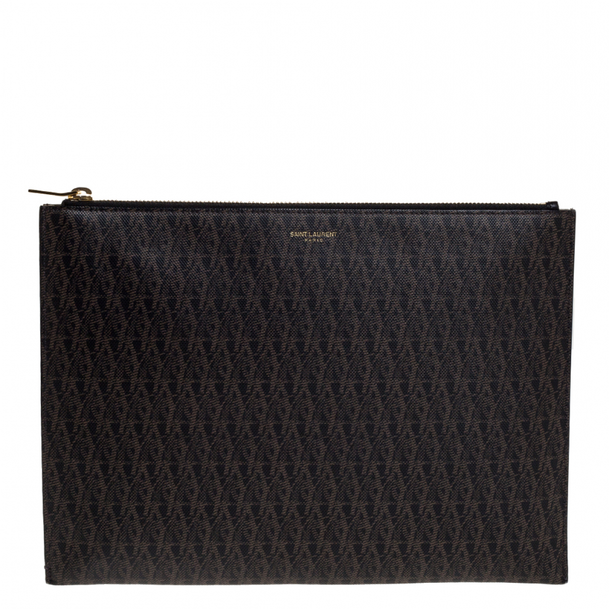 Pochette de Lona Saint Laurent