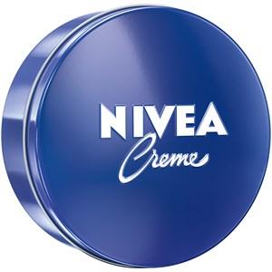 Nivea Soin du corps Creme pour les mains et savon Creme Nivea 30 ml
