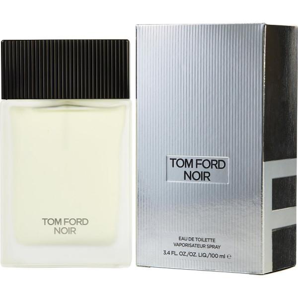 Tom Ford Noir - Tom Ford Eau de toilette en espray 100 ML