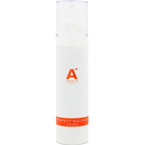 A4 Cosmetics Soin du visage Perfect Balance Fluid 50 ml