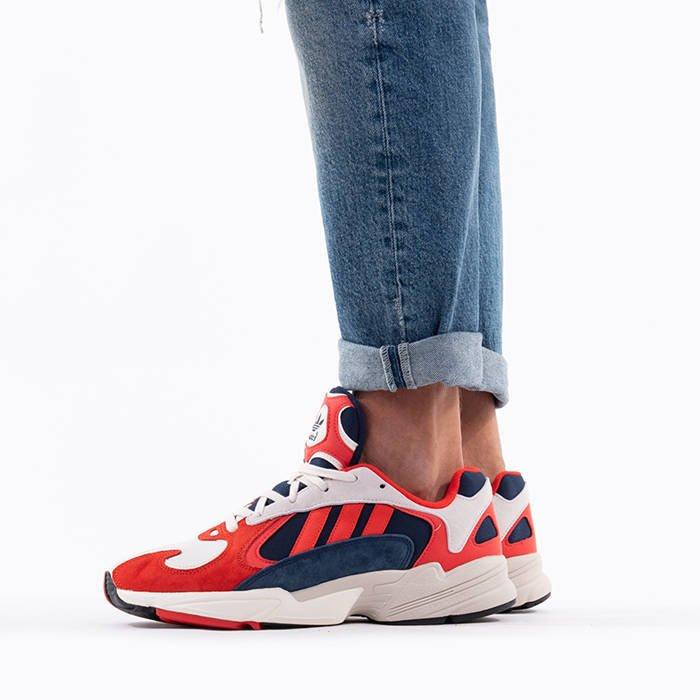 adidas Originals Yung 1 B37615