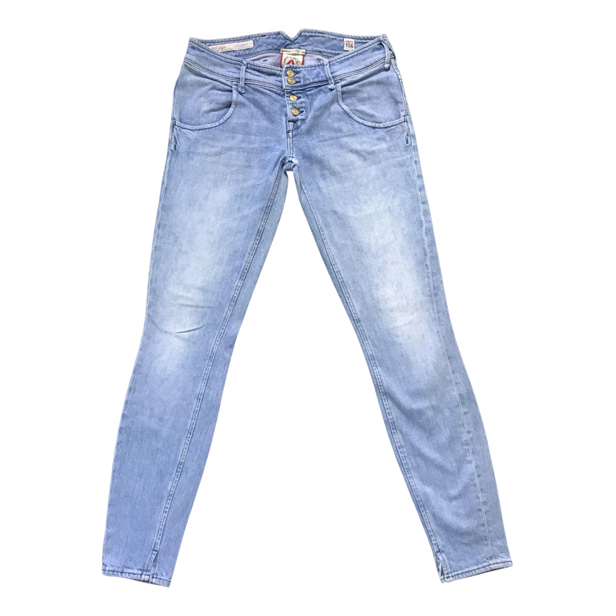 Cycle N Denim - Jeans Trousers for Women 40 IT