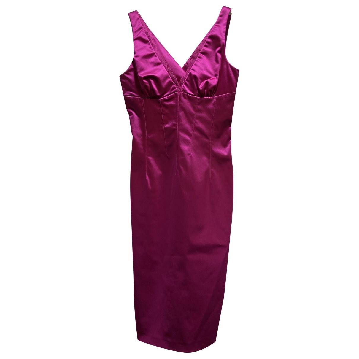 D&g \N dress for Women 42 IT