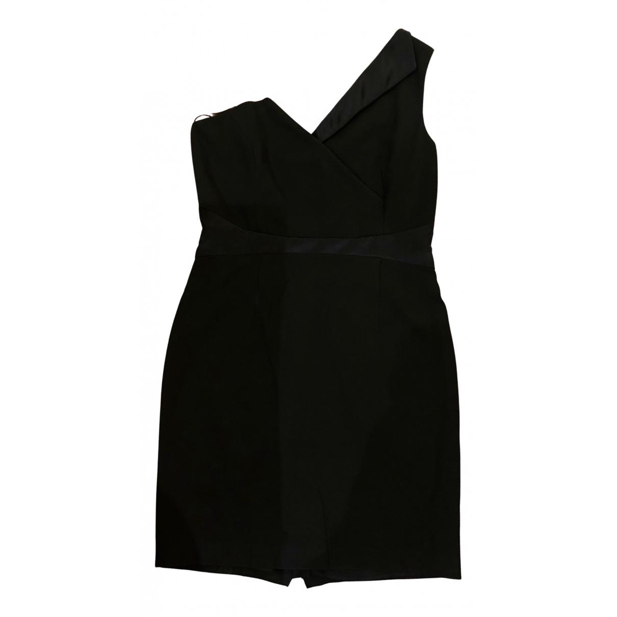Pinko N Black dress for Women 46 IT