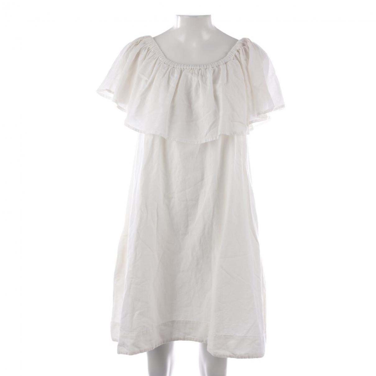 Vestido Anine Bing