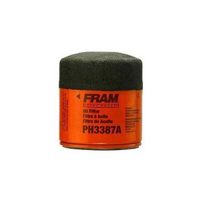 Omix-ADA Oil Filter - 17436.06