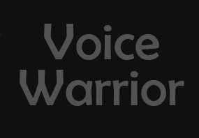 VoiceWarrior Steam CD Key