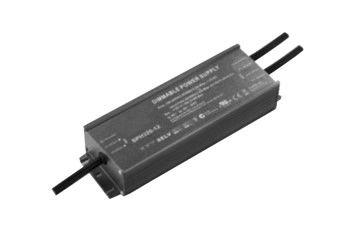 RS PRO AC, DC Constant Voltage LED Driver 320W 12V