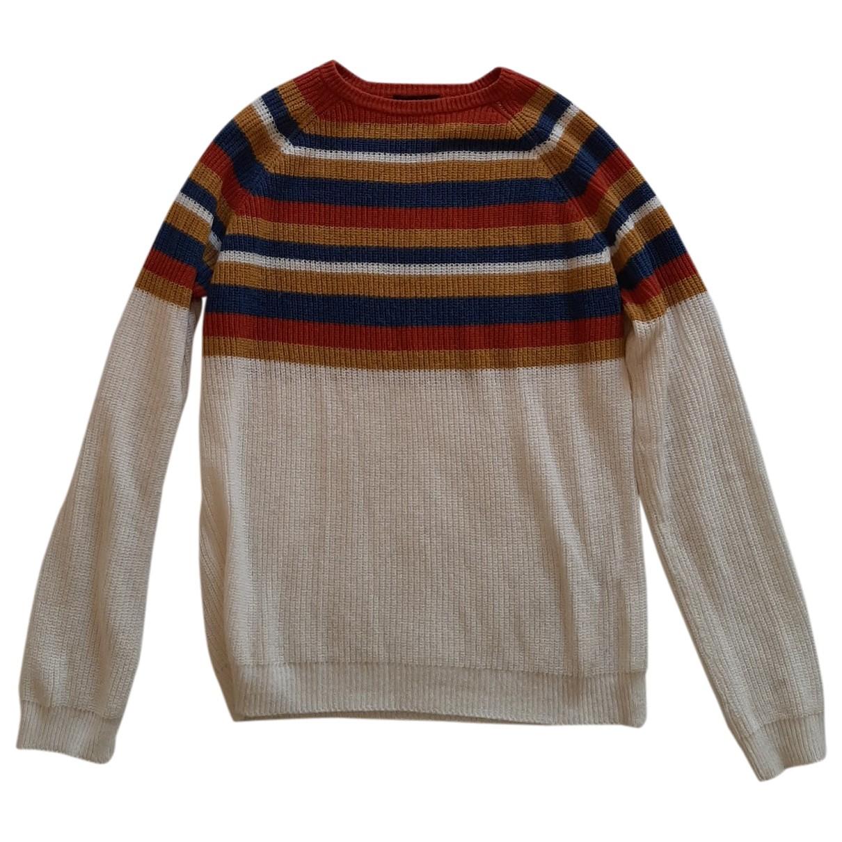 Asos \N Pullover.Westen.Sweatshirts  Bunt